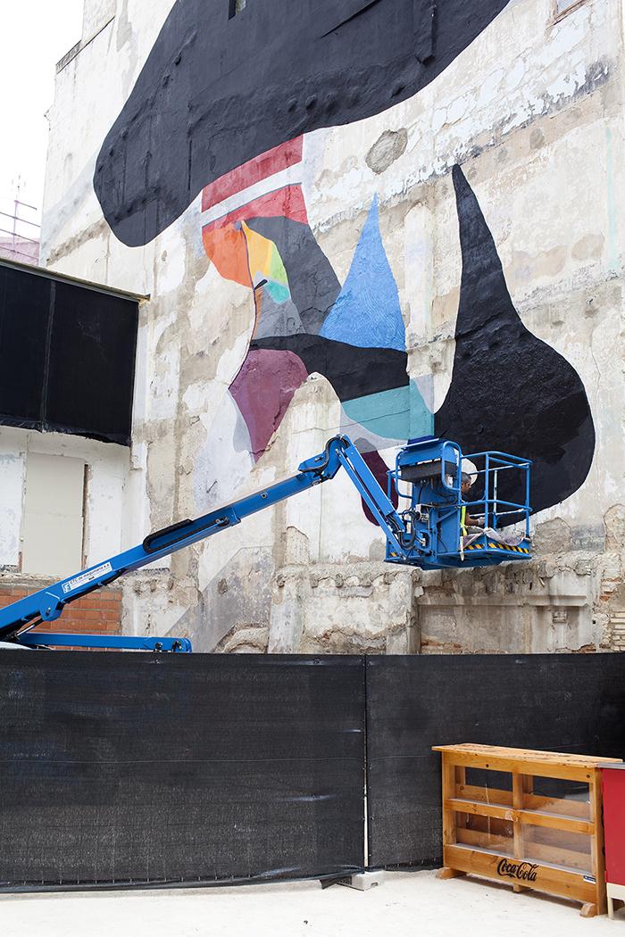 108-new-mural-for-asalto-festival-02