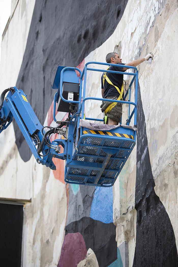 108-new-mural-for-asalto-festival-03