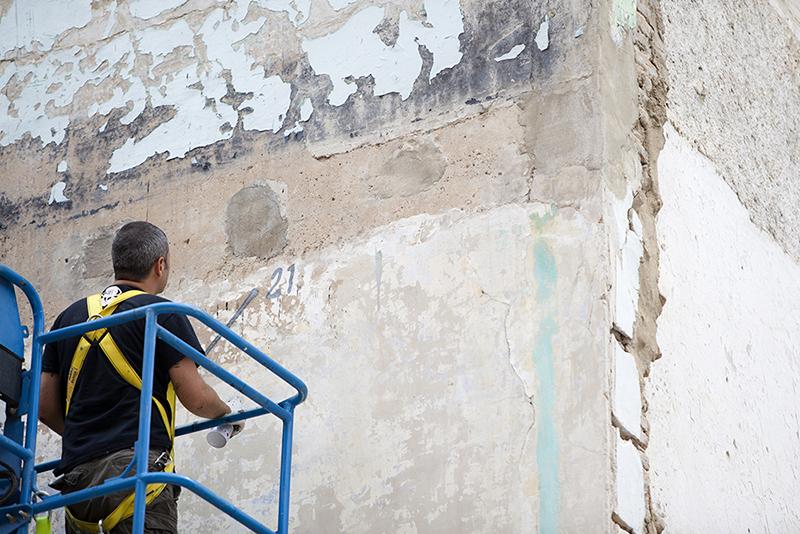 108-new-mural-for-asalto-festival-04