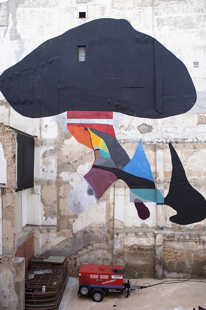 108-new-mural-for-asalto-festival-05