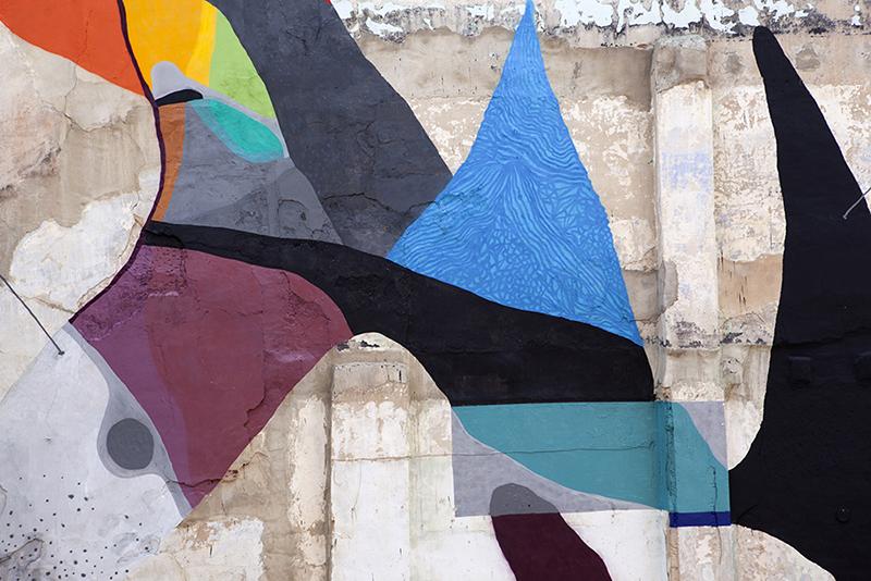 108-new-mural-for-asalto-festival-06