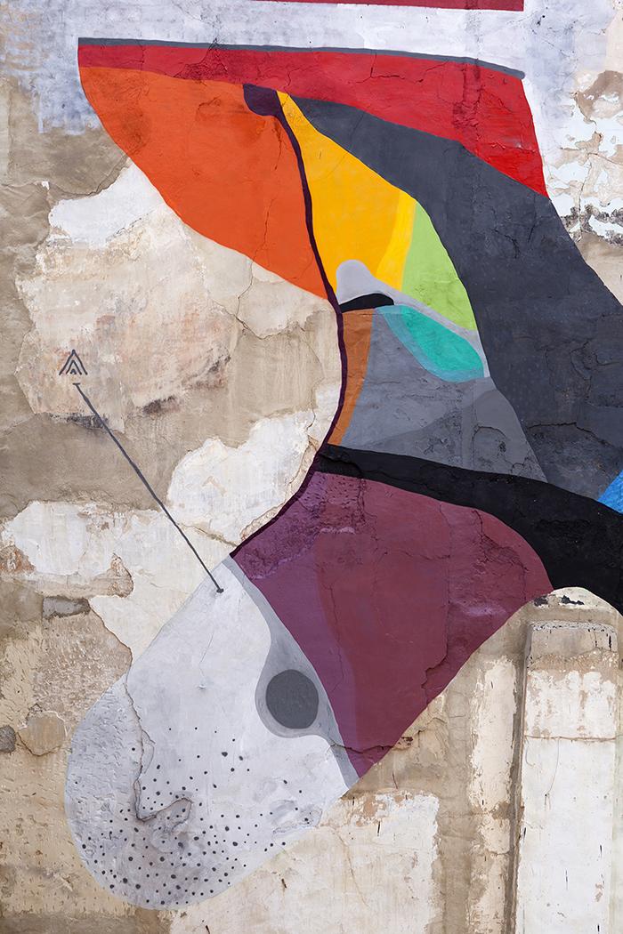 108-new-mural-for-asalto-festival-07