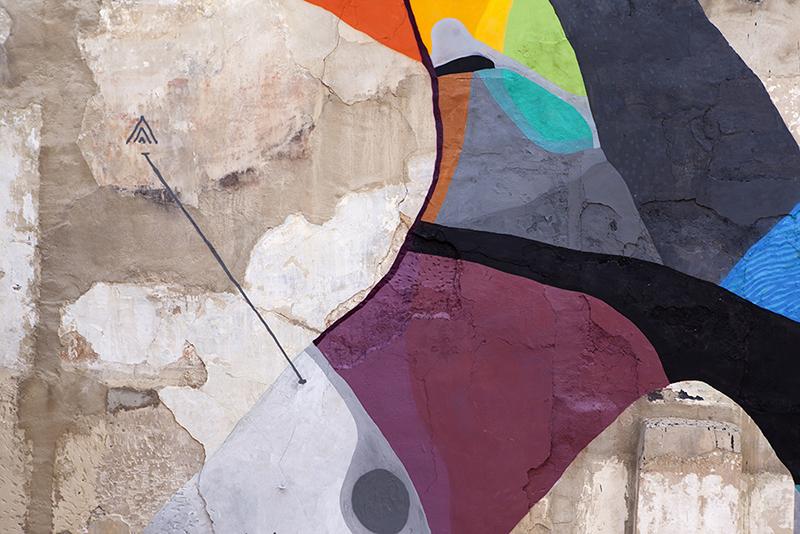 108-new-mural-for-asalto-festival-08