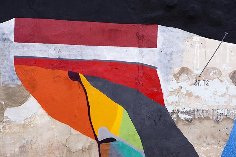 108-new-mural-for-asalto-festival-09