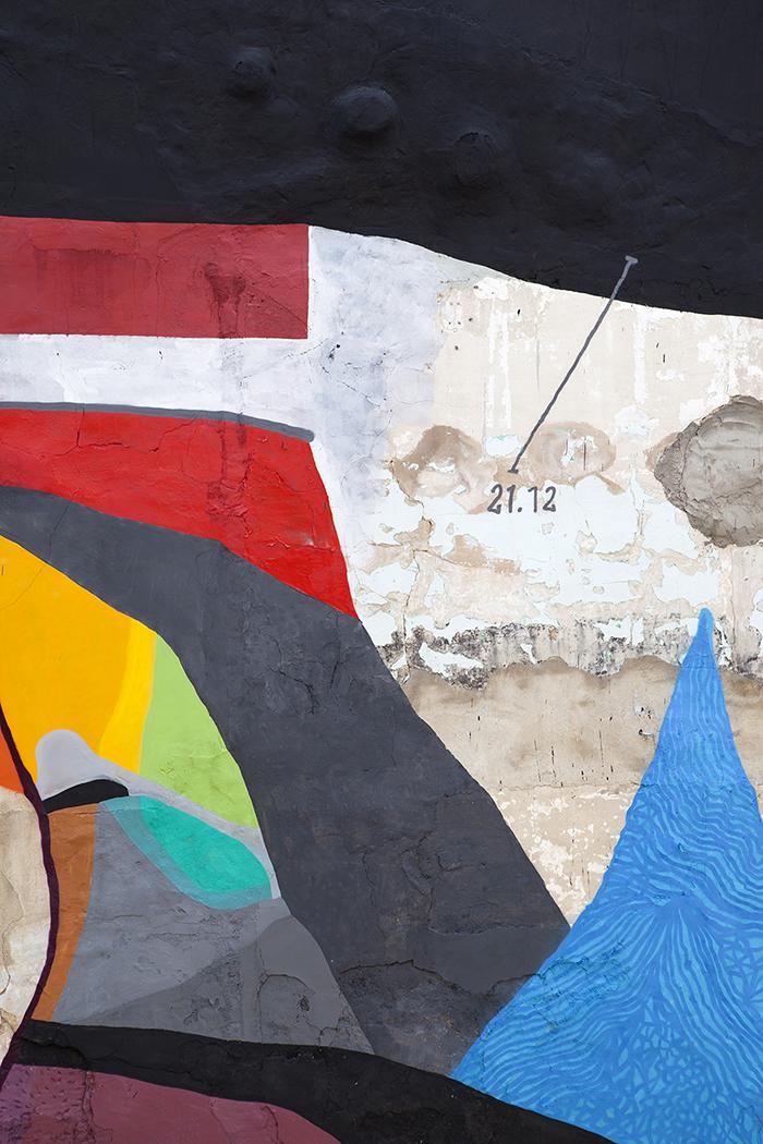 108-new-mural-for-asalto-festival-10
