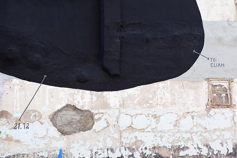 108-new-mural-for-asalto-festival-11