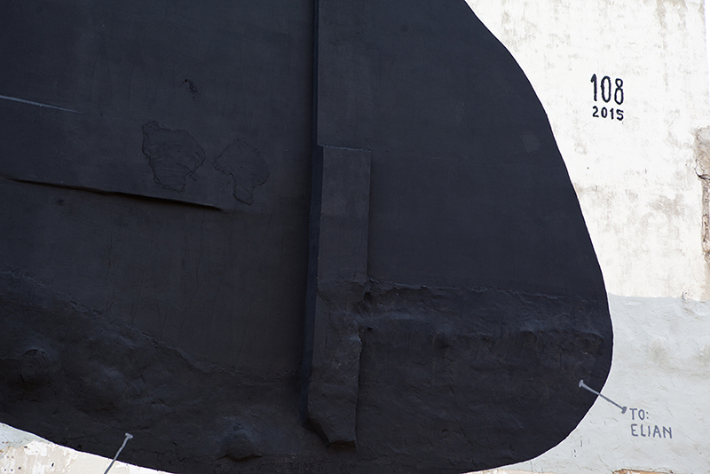 108-new-mural-for-asalto-festival-12