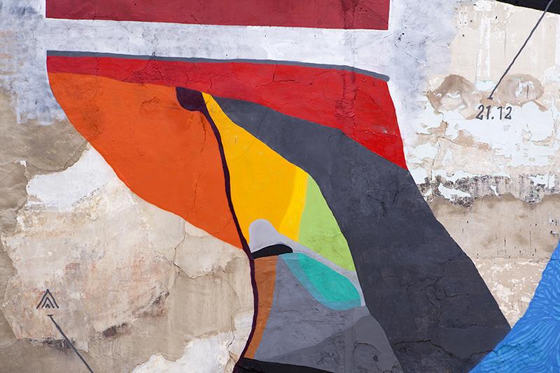 108-new-mural-for-asalto-festival-13