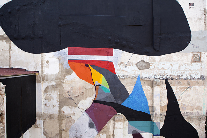 108-new-mural-for-asalto-festival-14