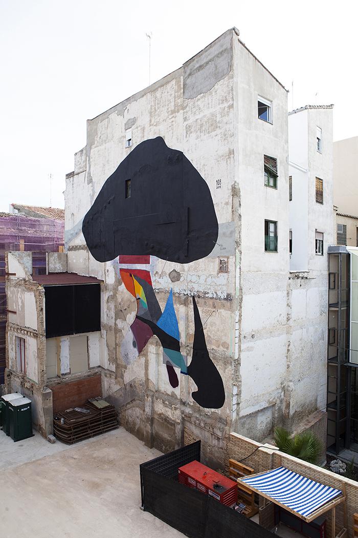 108-new-mural-for-asalto-festival-15