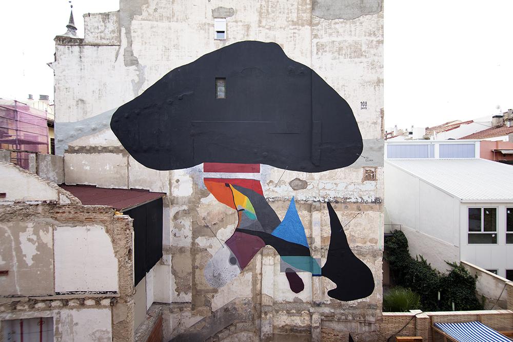 108-new-mural-for-asalto-festival-16