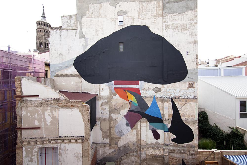 108-new-mural-for-asalto-festival-17