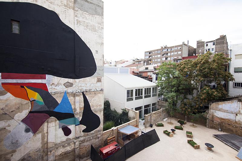 108-new-mural-for-asalto-festival-18