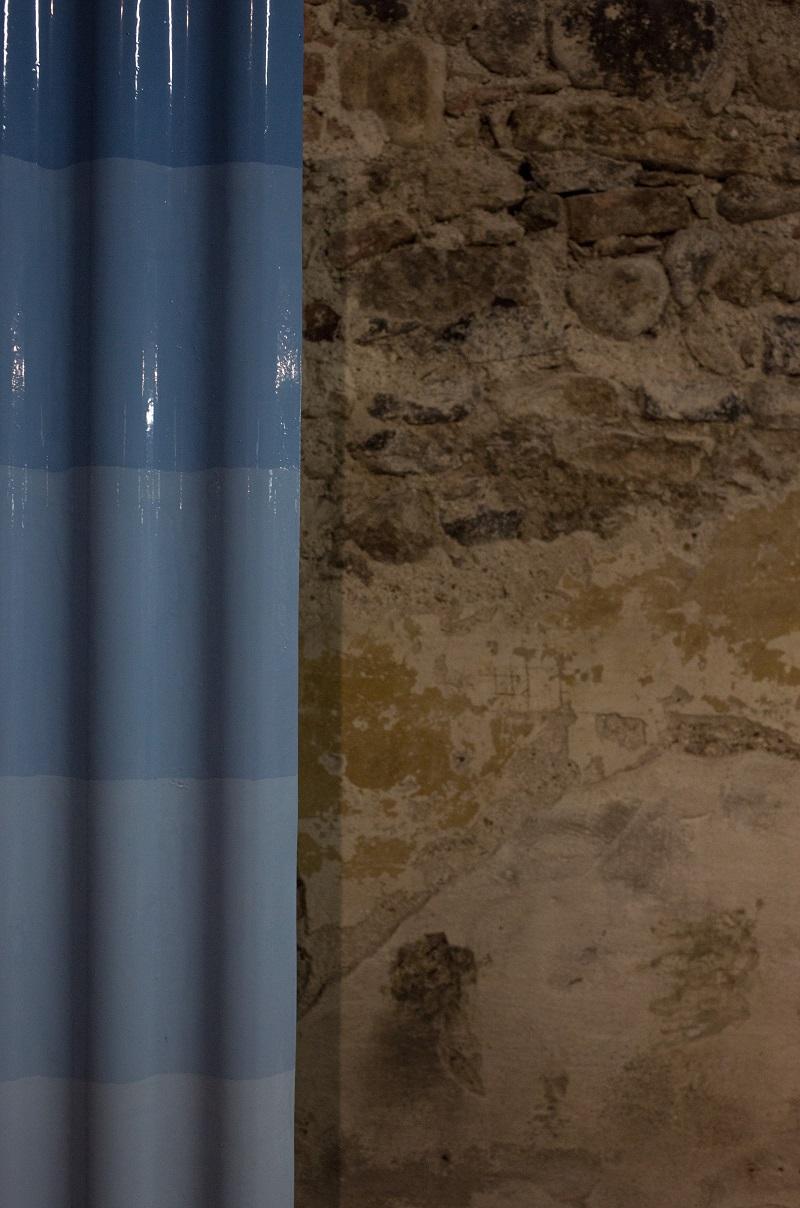 alberonero-martina-merlini-dicotomia--preview (3)