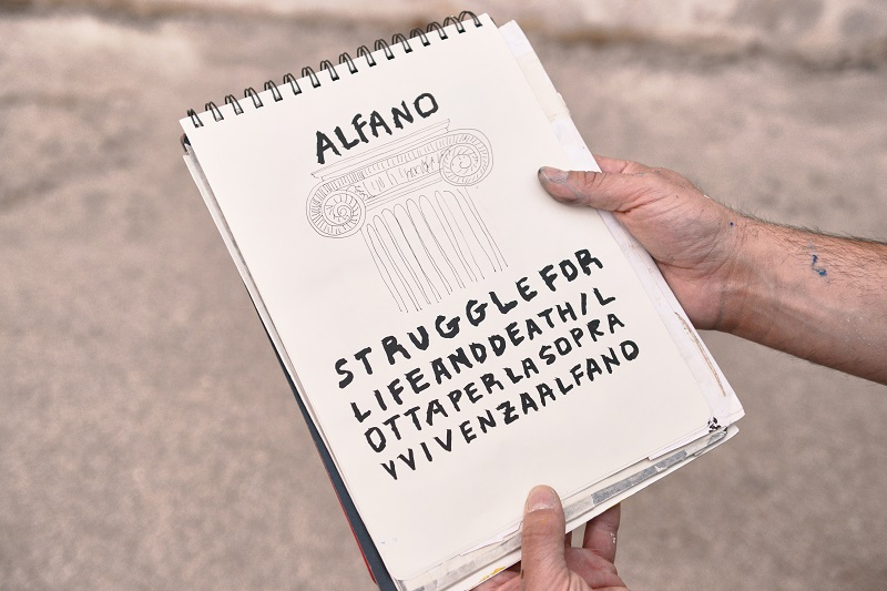 alfano-for-bari-real-estate-2015 (4)
