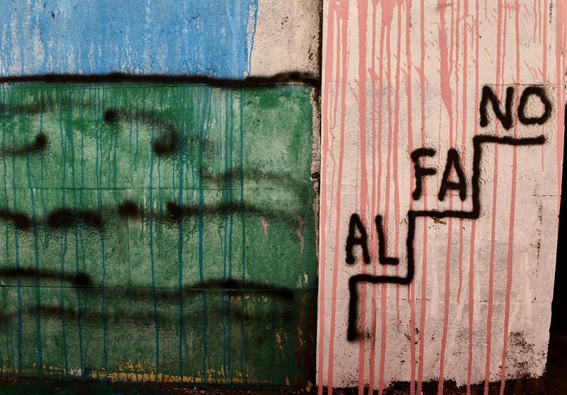 alfano-for-bari-real-estate-2015 (9)