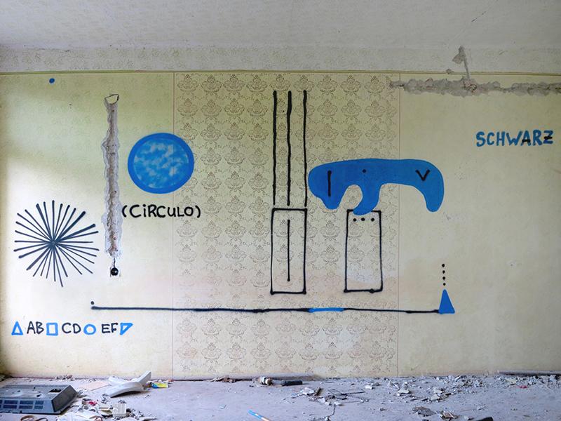 amor-a-series-of-new-murals-in-ukraine-02