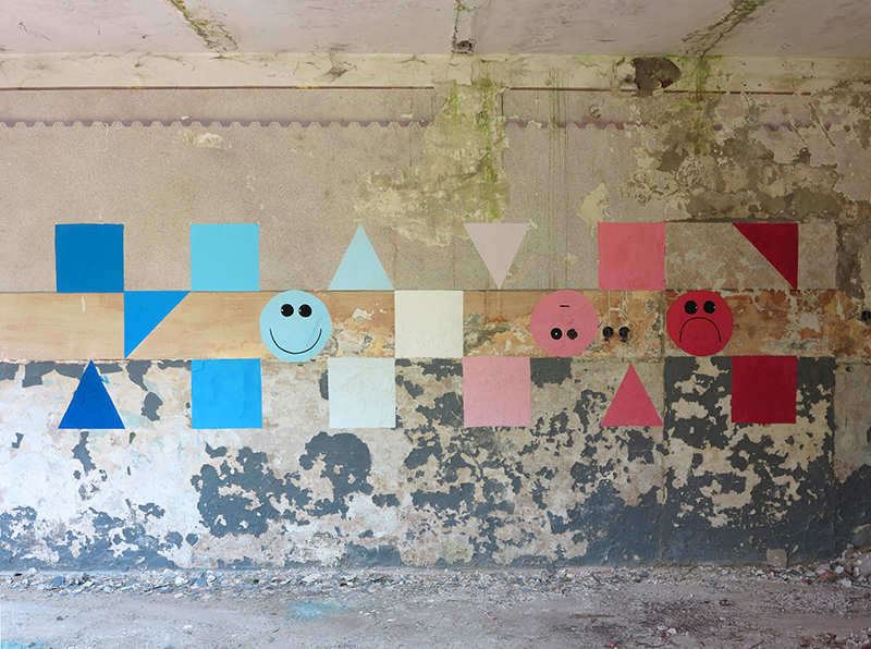 amor-a-series-of-new-murals-in-ukraine-03