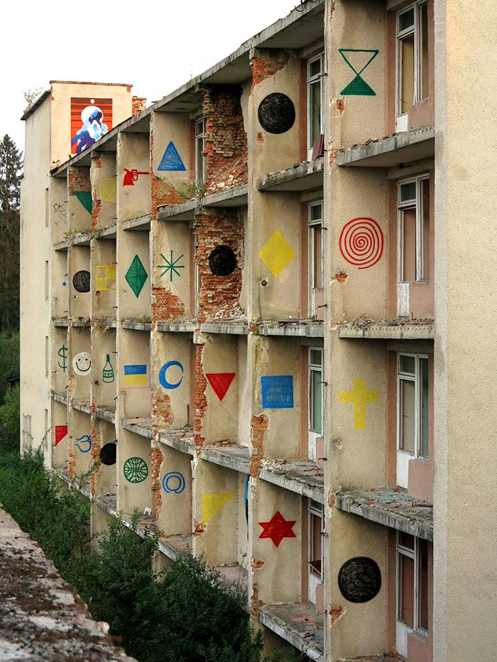 amor-a-series-of-new-murals-in-ukraine-05
