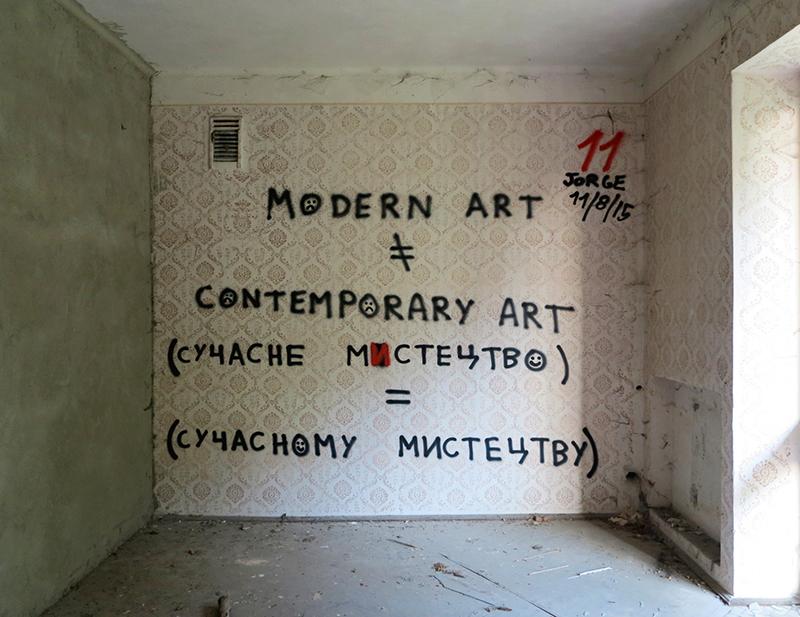 amor-a-series-of-new-murals-in-ukraine-06