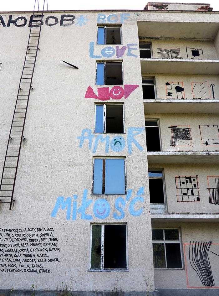 amor-a-series-of-new-murals-in-ukraine-08