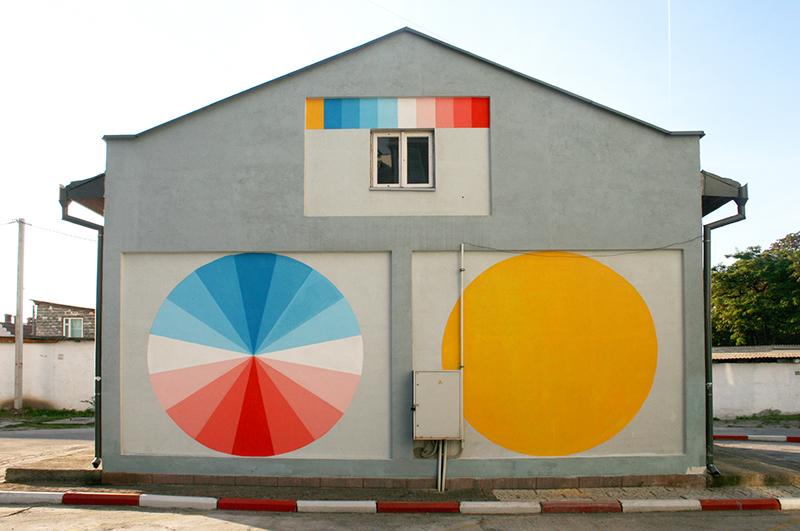 amor-a-series-of-new-murals-in-ukraine-11