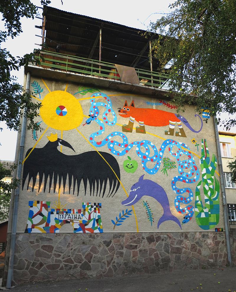 amor-a-series-of-new-murals-in-ukraine-12