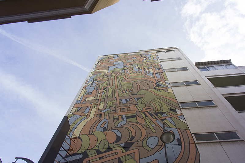 aryz-new-mural-in-malaga-01
