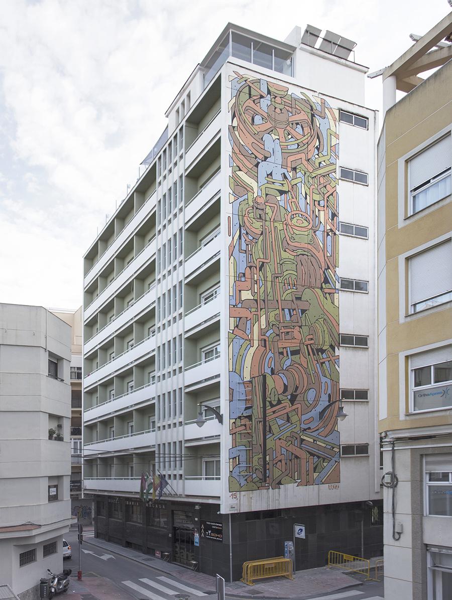 aryz-new-mural-in-malaga-02