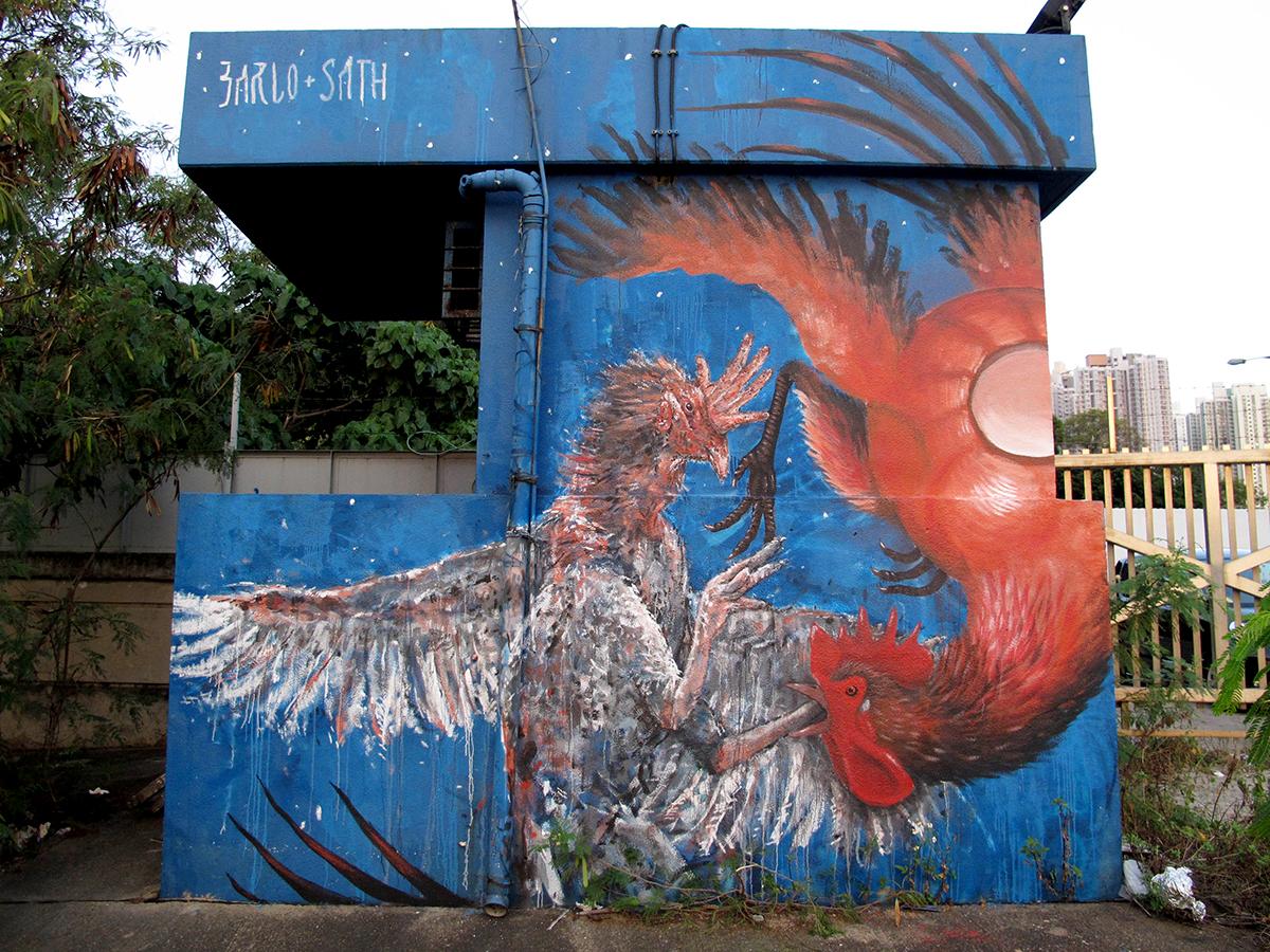 barlo-sath-new-mural-in-hong-kong-01