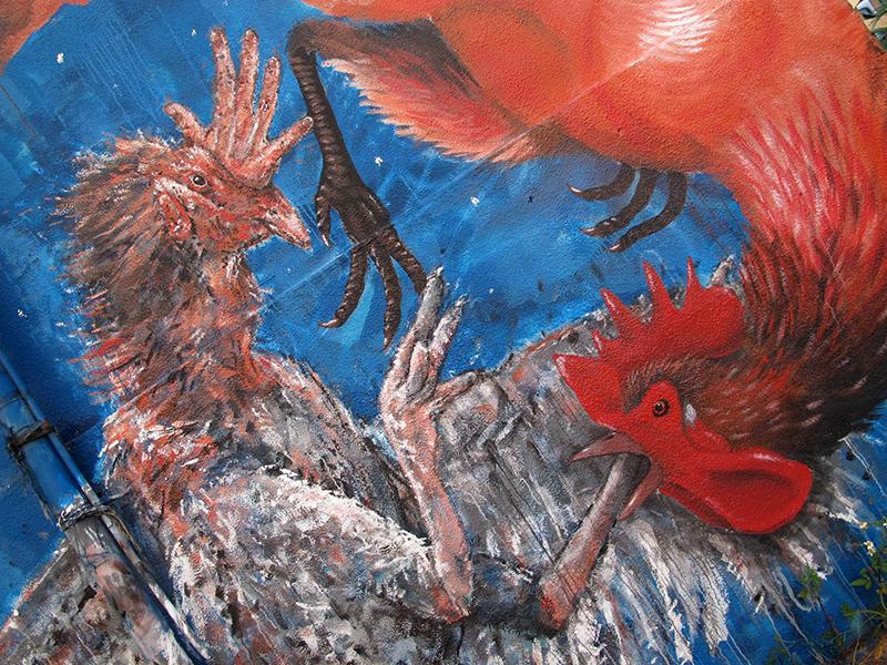 barlo-sath-new-mural-in-hong-kong-02