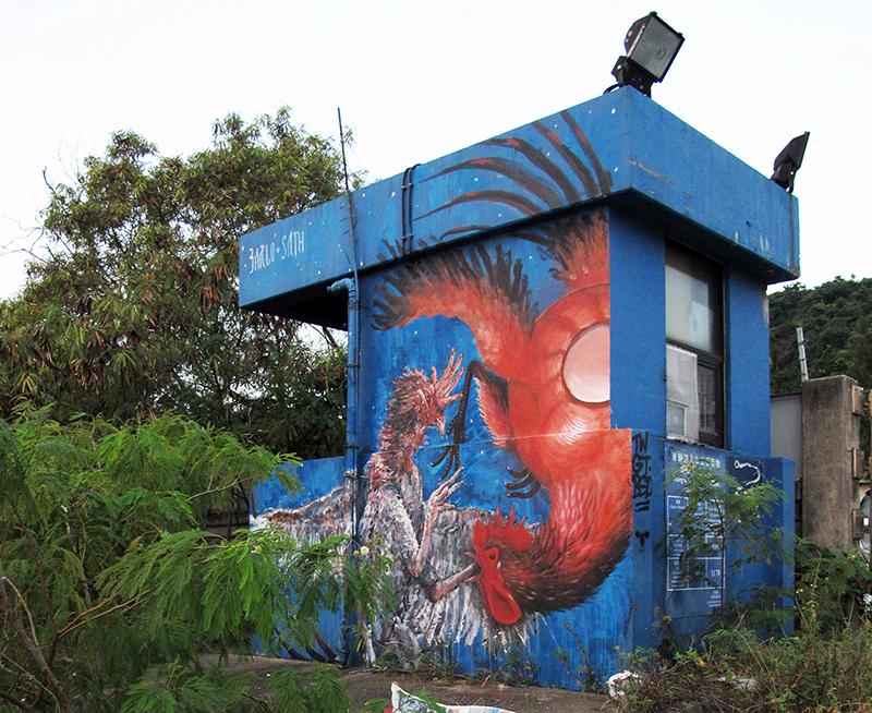 barlo-sath-new-mural-in-hong-kong-03