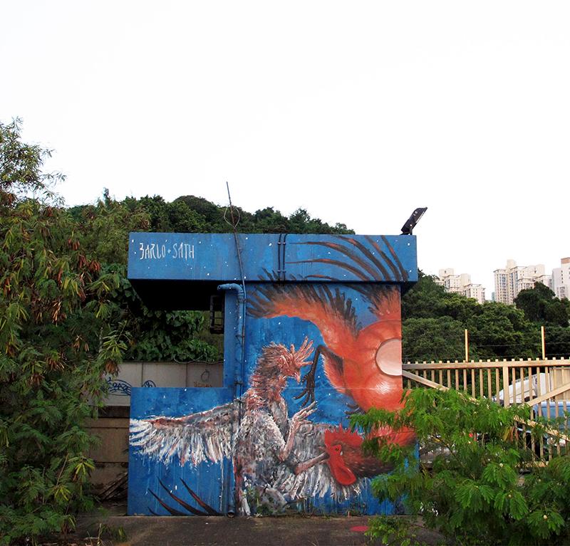 barlo-sath-new-mural-in-hong-kong-04