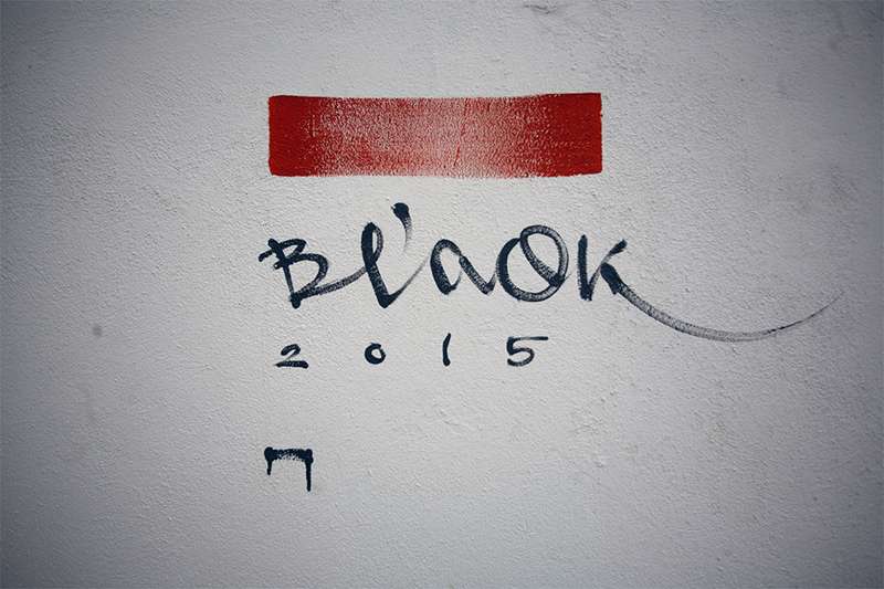 blaqk-for-the-emergence-festival-2015-14