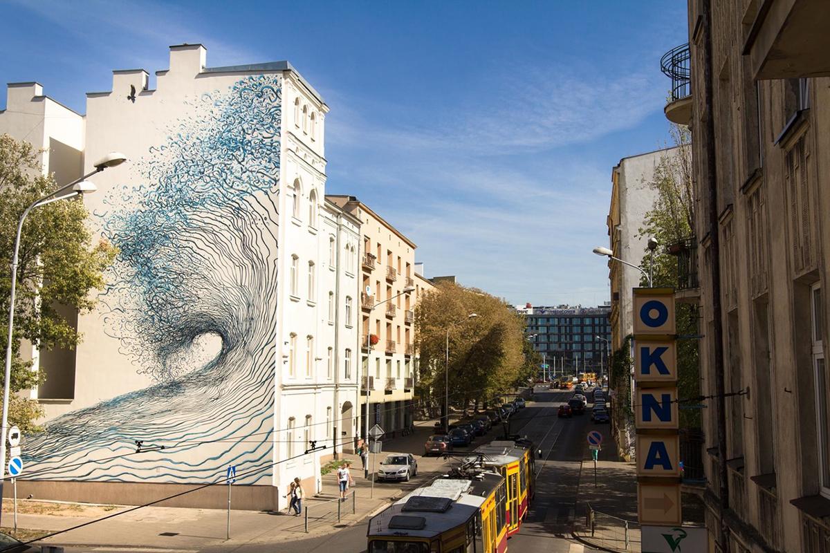 daleast-new-mural-in-lodz-01