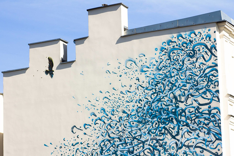 daleast-new-mural-in-lodz-02
