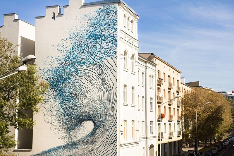 daleast-new-mural-in-lodz-04