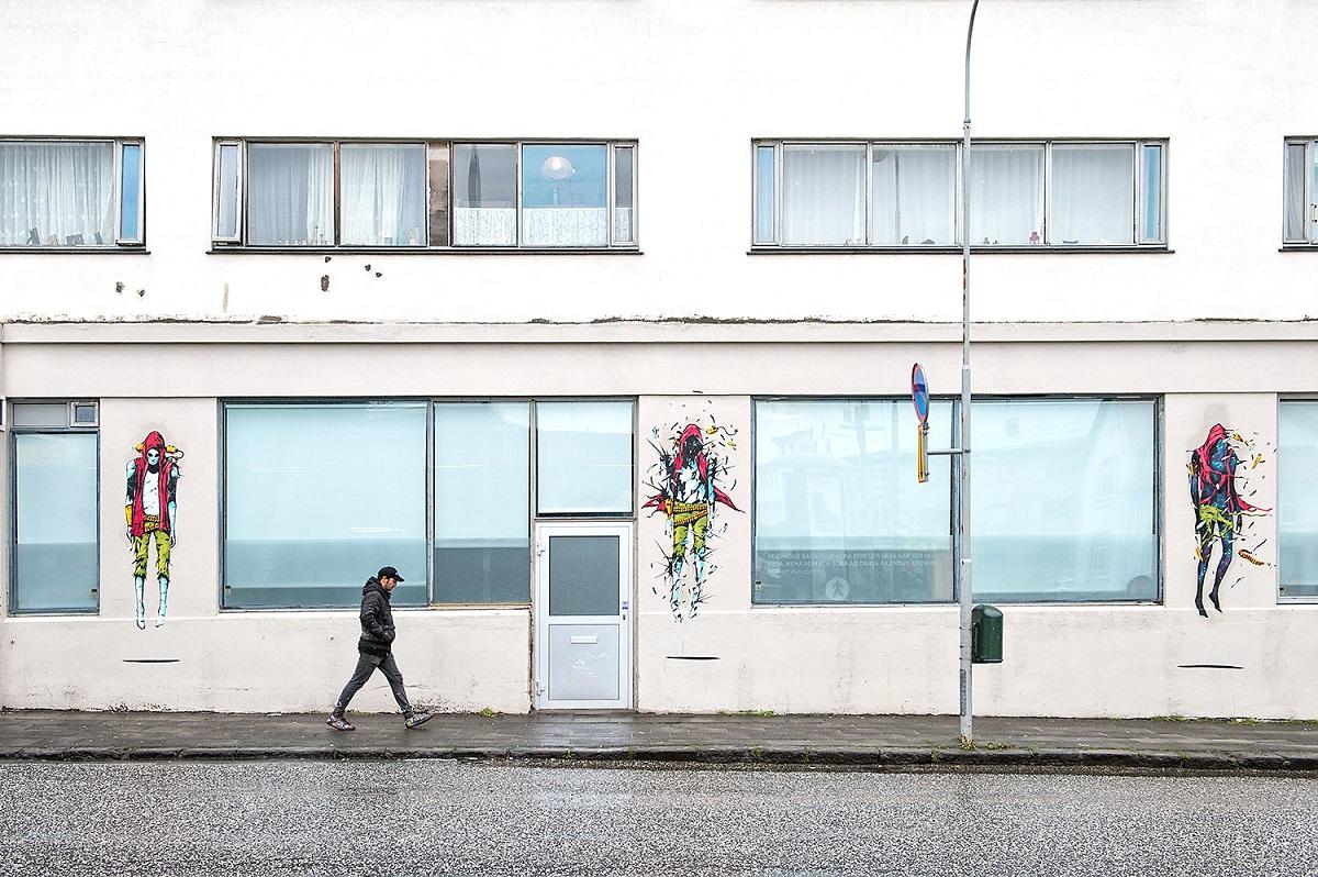 deih-new-murals-in-reykjavik-iceland-01