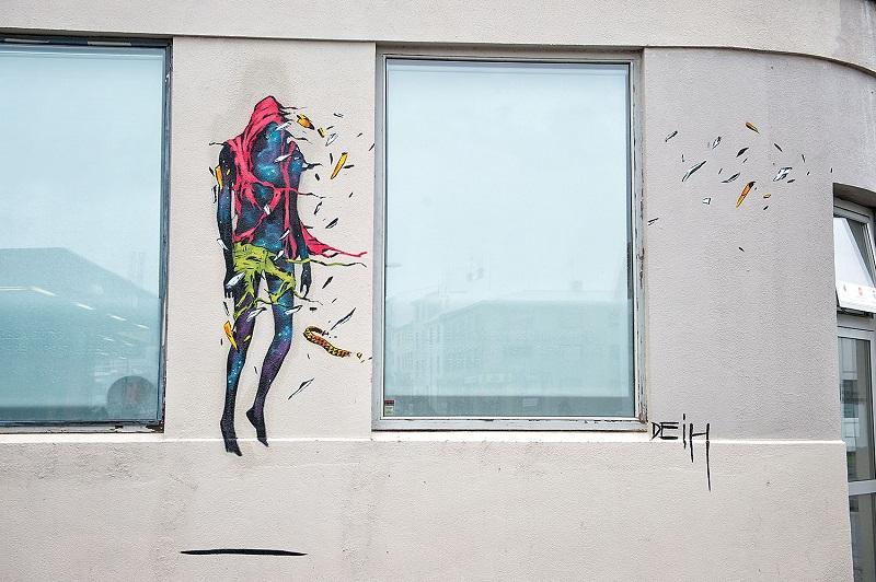 deih-new-murals-in-reykjavik-iceland-02