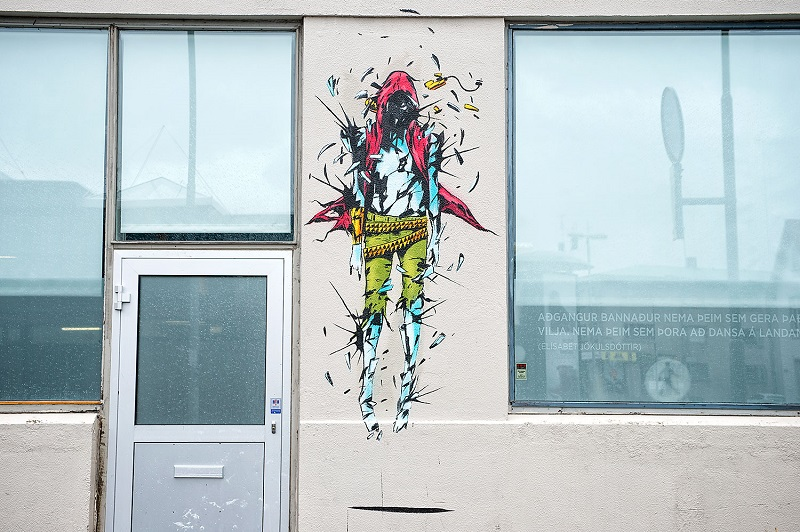 deih-new-murals-in-reykjavik-iceland-03