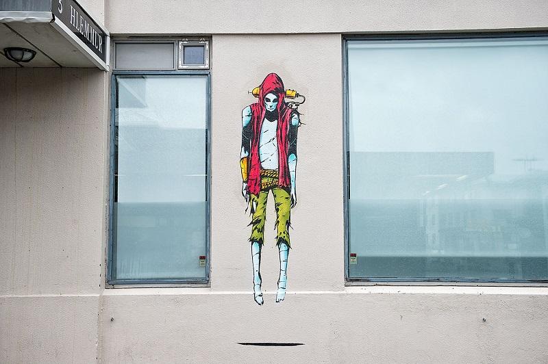 deih-new-murals-in-reykjavik-iceland-04