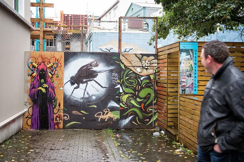 deih-new-murals-in-reykjavik-iceland-06