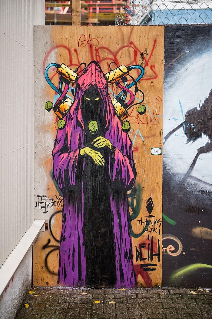 deih-new-murals-in-reykjavik-iceland-07
