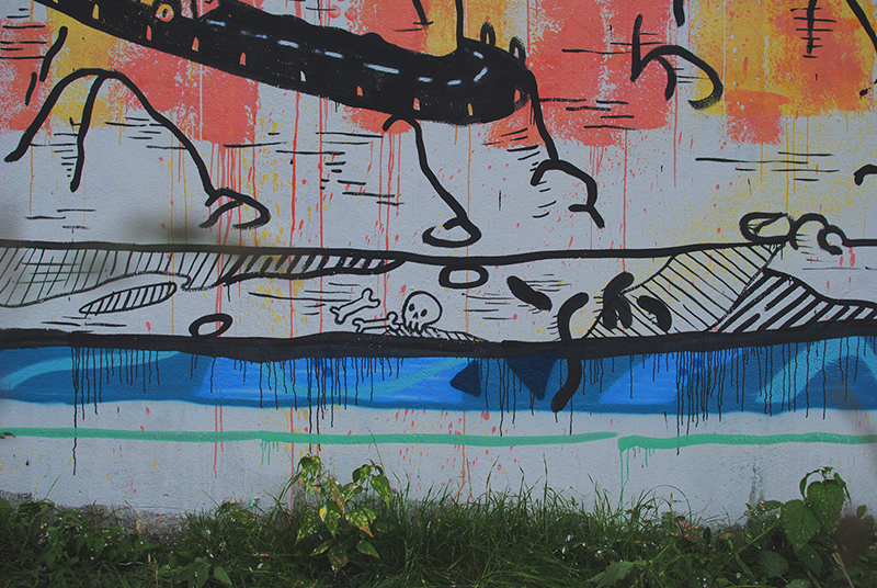 el-euro-new-mural-somewhere-in-piedmont-04