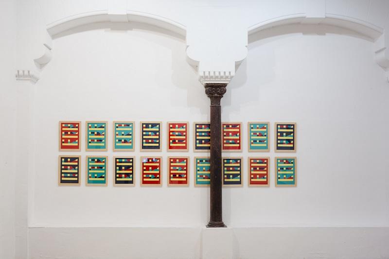 eltono-aleas-at-delimbo-gallery-recap-01