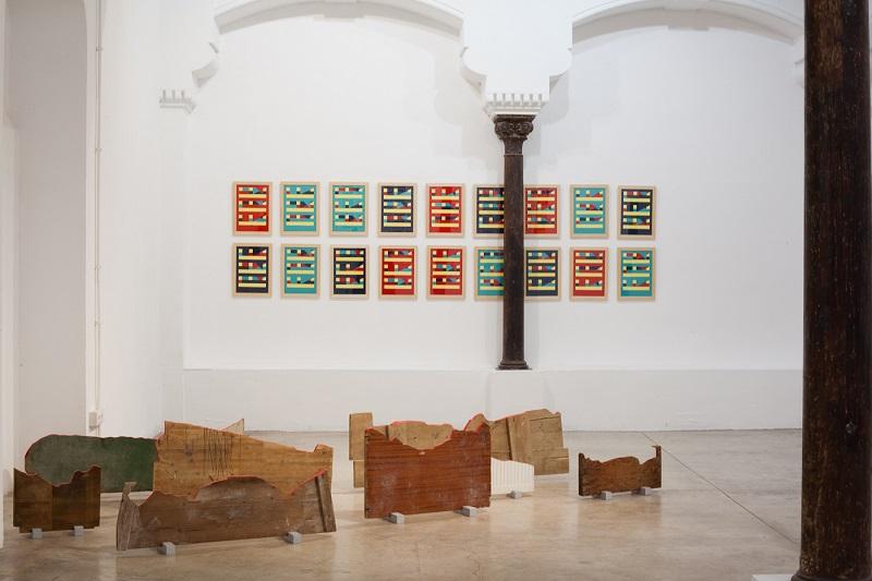 eltono-aleas-at-delimbo-gallery-recap-02