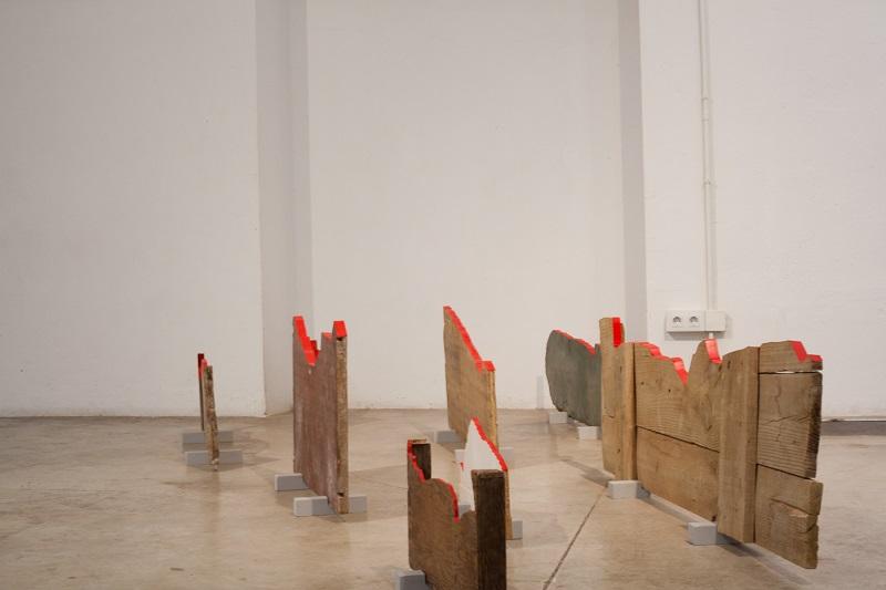 eltono-aleas-at-delimbo-gallery-recap-03
