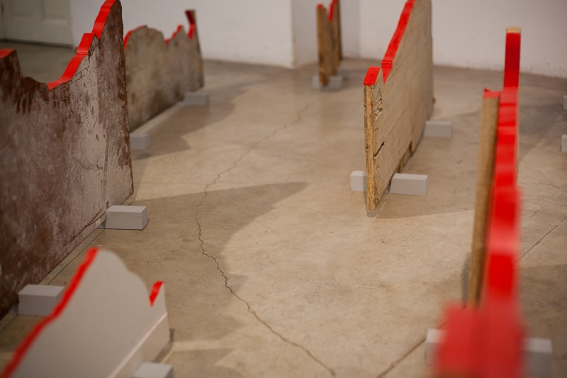 eltono-aleas-at-delimbo-gallery-recap-04