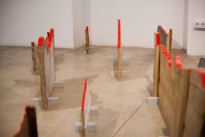 eltono-aleas-at-delimbo-gallery-recap-05