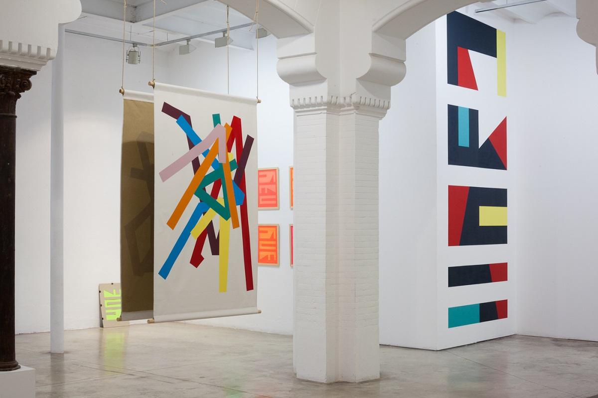 eltono-aleas-at-delimbo-gallery-recap-06